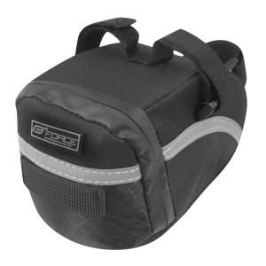 freewheel FORCE single speed 18t  CP