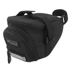 freewheel FORCE single speed 20t  CP