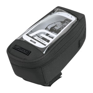 cassette FORCE 7-speed 12-28t  CP