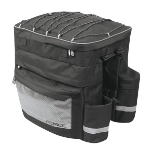 cassette FORCE 8-speed 11-28t  CP