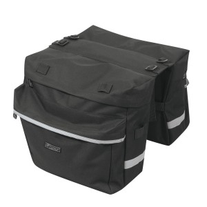 cassette FORCE 8-speed 11-32t  CP