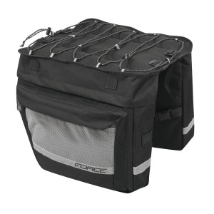 cassette FORCE 9-speed 11-32t  CP