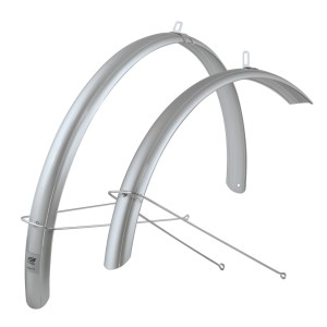 spoke wrench FORCE plastic red for 3 25 mm nipple