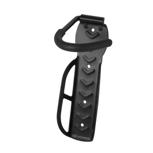 set of hex wrenches FORCE 8 pcs