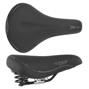 stickers FORCE REN for bike frame  37x27 cm