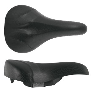 stickers FORCE 4 MTB for bike frame  37x27 cm