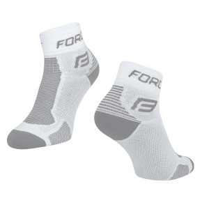 backpack FORCE ARON 10 l  black-grey
