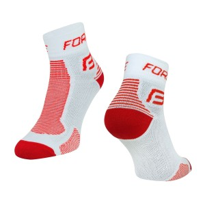 backpack FORCE ARON PRO 10 l  black-fluo
