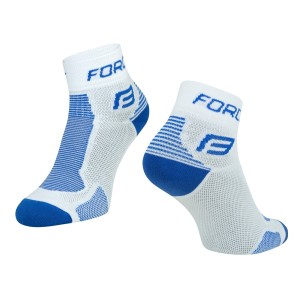 backpack FORCE ARON PRO 10 l  black-orange