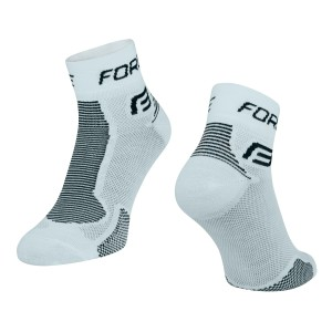 backpack FORCE ARON PRO 10 l  black-grey