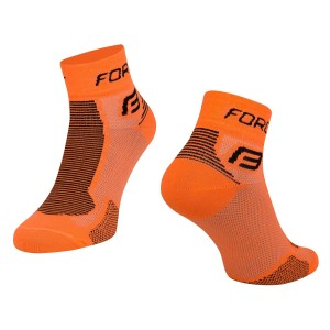 backpack FORCE ARON PRO PLUS 10L+2L res.  blk-fluo