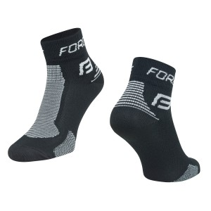 backpack FORCE BERRY 12 l  black-fluo
