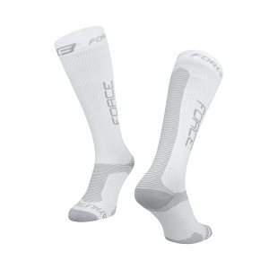 bag sport FORCE 80 l  black