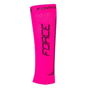 "mudguards FORCE 26 - 28"" with scoop  black"