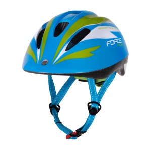 vest FORCE V48 windproof  black L