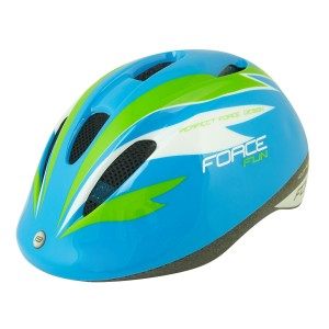 vest FORCE V48 windproof  black M