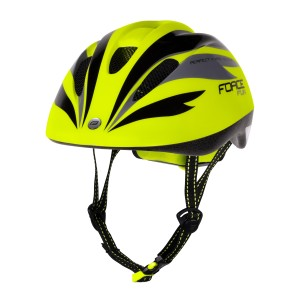 vest FORCE V48 windproof  black S