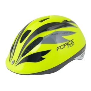 vest FORCE V48 windproof extra wide-W  black L