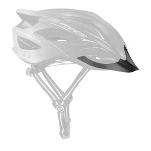 Shimano 9s Kette E-Bike E6070  118 Gl