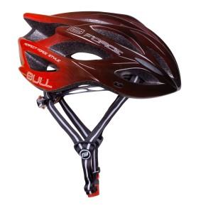 Shimano 10s Kette E-Bike HG95  138 Gl