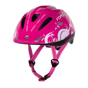 vest FORCE V48 windproof extra wide-W  black M