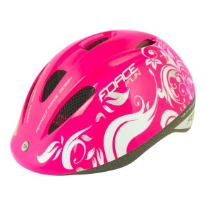 vest FORCE V48 windproof extra wide-W  black XL