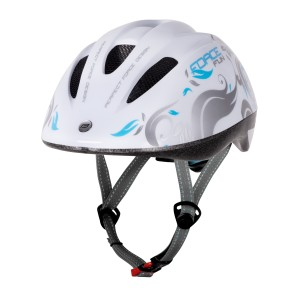 vest FORCE V48 windproof  black XL