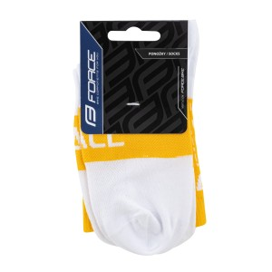 Alpina Teton Leder 3mm, Thinsulate Hiking/Backpacking Bergschuhe Gr. 46