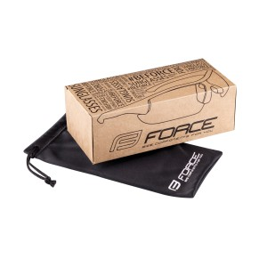 "e-bike ASGARD1000 29"" SLX 10, grey-yellow 19"""