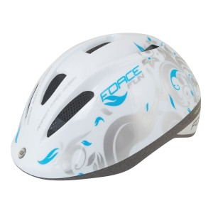 vest FORCE V48 windproof  black XS