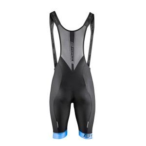"e-bike RUGA1000 29"" deore 10 int."