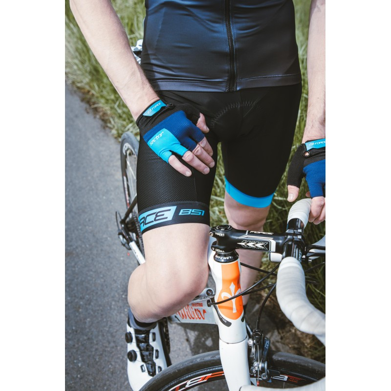 "e-bike ASGARD1000 29"" SLX 10 Red"