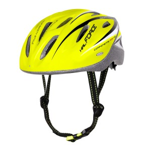 vest FORCE V48 windproof  black XXL