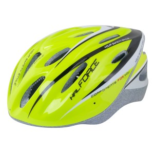 vest FORCE V48 windproof  black XXXL