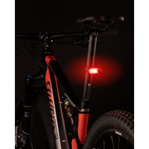 IMPULSE Motor 36V 350 W, Speed