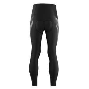 "29"" MTB Front Wheel Disk with Industrial Bearings 622x19"