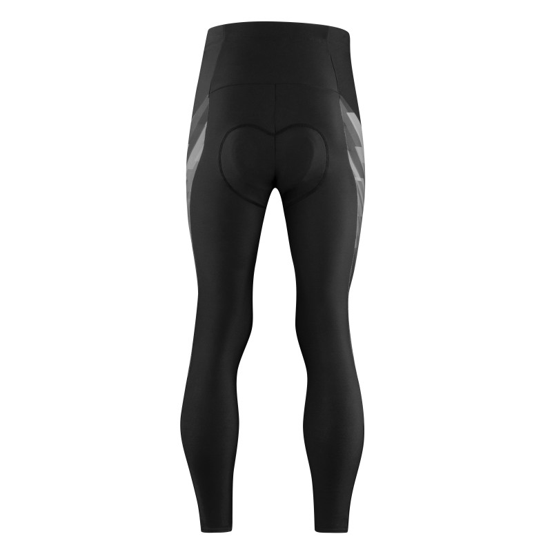"""29"""" MTB Front Wheel Disk with Industrial Bearings 622x19"""