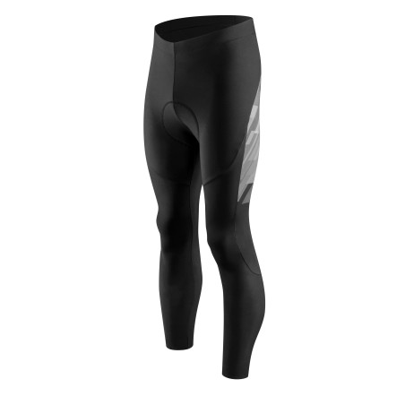 "29"" MTB Rear Wheel, Industrial Bearings, Disk 622x19"