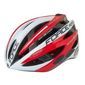 jacket FORCE X48 windproof  black L