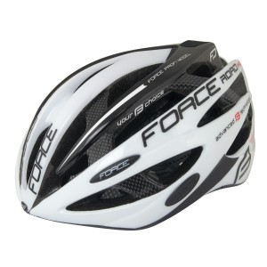 jacket FORCE X48 windproof  black S