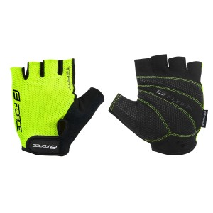 jacket/jersey F long sleeves X68  black-white XS