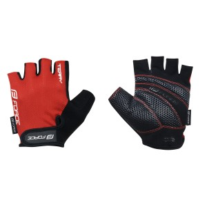 jacket/jersey F long sleeves X68  black-white XXL