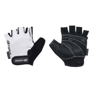 jacket/jersey F long sleeves X68  black-red L