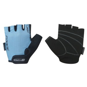 jacket/jersey F long sleeves X68  black-red M
