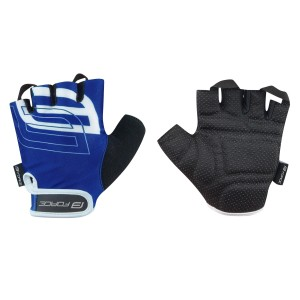 jacket/jersey F long sleeves X68  black-red XS
