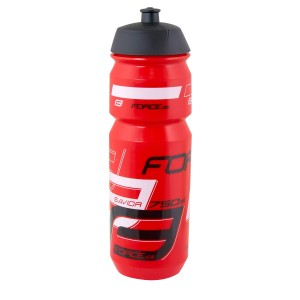 shorts FORCE KID to waist with pad 128-140cm