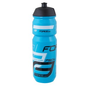 bibshorts FORCE B38 with pad  black S