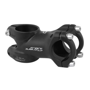 bibshorts FORCE B38 with pad  black XL
