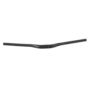 bibtights F WINDSTER Z65 without pad  black XL