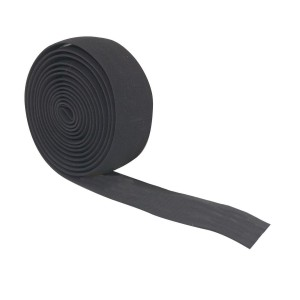 helmet FORCE LARK child  pink-white S
